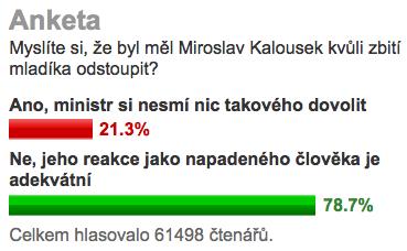 Nov-fackujici-ministr-20110922-2300