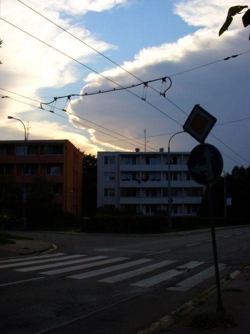 Gz-brn-20110824_853-rsc-20110824_10