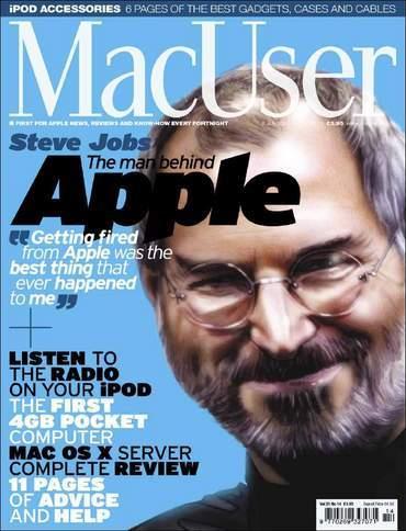 Jobs_steve-20111008-1