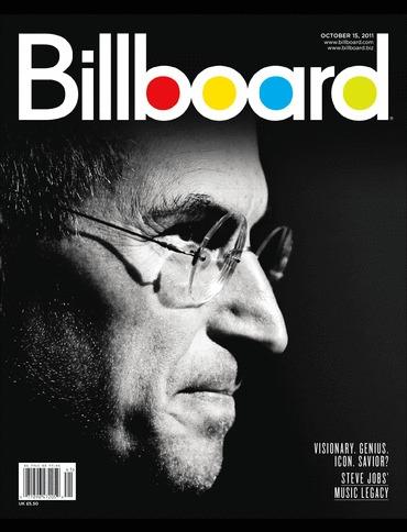 Jobs_steve-20111008-10