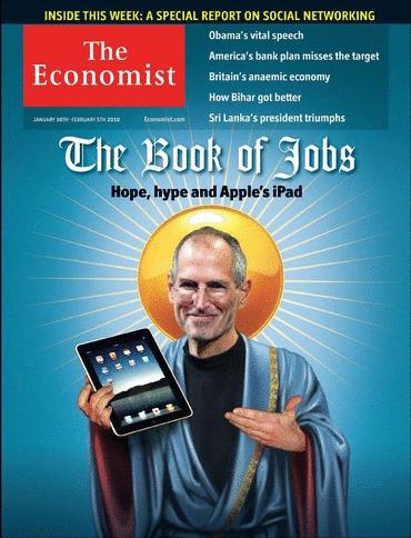 Jobs_steve-20111008-3