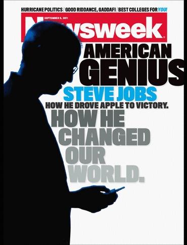 Jobs_steve-20111008-6