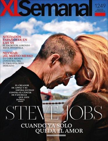 Jobs_steve-20111008-7