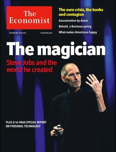 Jobs_steve-20111008-8