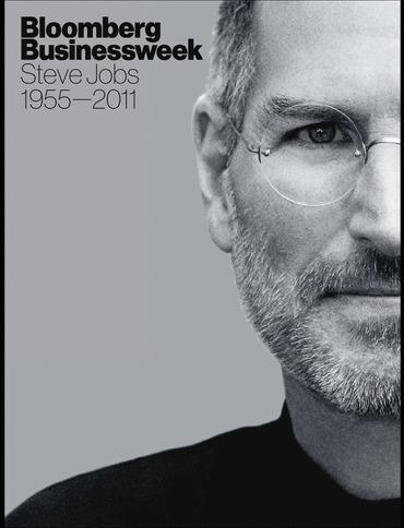 Jobs_steve-20111008-9