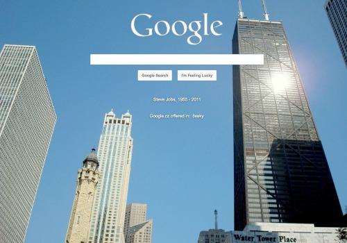 Jobs_steve-google-20111006