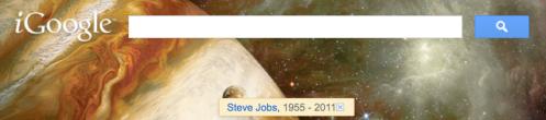 Jobs_steve-igoogle-20111006