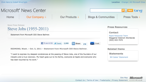Jobs_steve-microsoft_ballmer-20111006