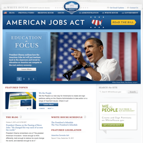 Jobs_steve-thewhitehouse-20111006