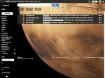 gmail_screenshot-20111115