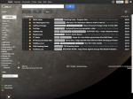 gmail_screenshot-20111116