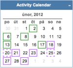 ga summary 201202 activitycalendar