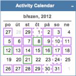 activitycalendar 20120331