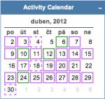 ga summary 20120430 activitycalendar