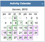 ga summary 20120630 activitycalendar