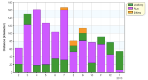 distance month 12m activities 20130131