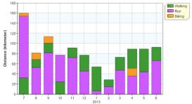 distance month 12m activities 20130630