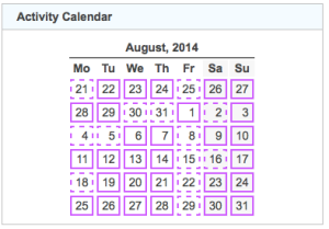 gz-run-activity_calendar-20140831