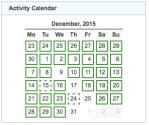 activity calendar 2015 12 31 vc2a021 01 54