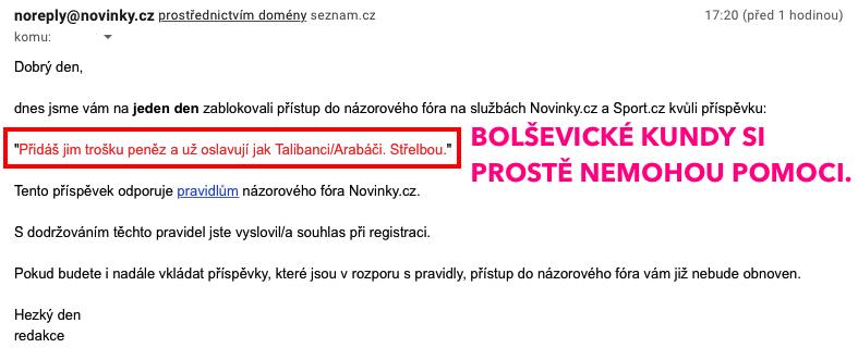 NovinkyCZ-Ban